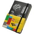 【 今だけ!ポイント10倍 】モレスキン ノートブック 限定品 LEGO LELE14QP012 407705 ポケットサイズ ブラック(無地) 「ブランド」「デザイン文具」【 プレゼント ギフト 】【万年筆・ボールペンのペンハウス】(2100)