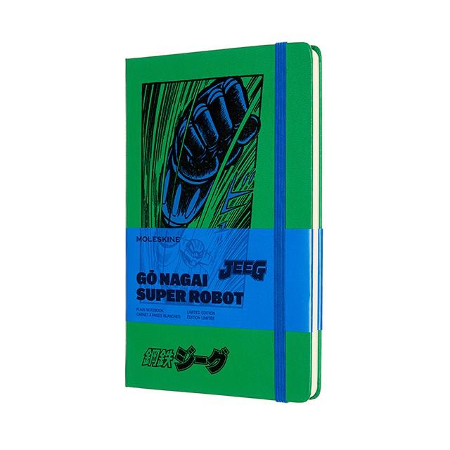手帳・ノート, ノート  10 LEGNQP062C MOLESKINE OKM10