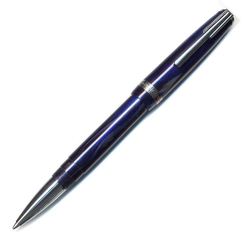筆記具, ボールペン  TRAVEL-04-BP (4300)