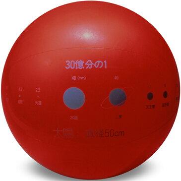 ワタナベ(渡辺教具製作所) 太陽モデル W-5020 【 プレゼント ギフト 】【万年筆・ボールペンのペンハウス】 (4400)