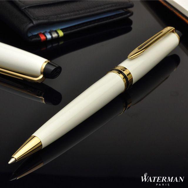 筆記具, ボールペン  GT 2093769