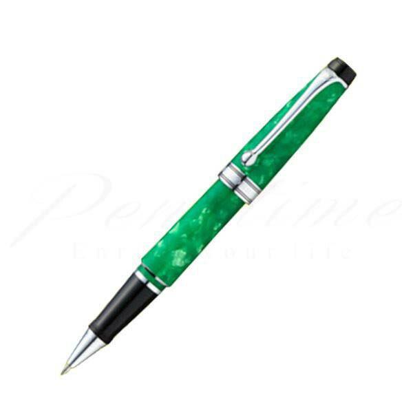 アウロラボールペン『テッラ(103-M)』
