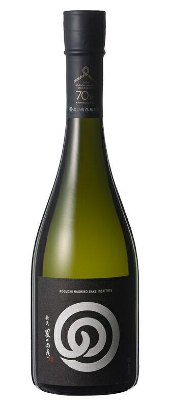 日本酒, 本醸造酒  2019 vintage 720ml