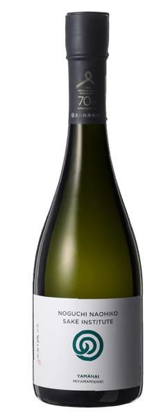 日本酒, その他  YAMAHAI MIYAMANISHIKI 720ml