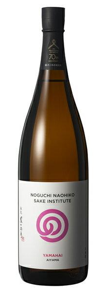 日本酒, その他  YAMAHAI AIYAMA 1800ml