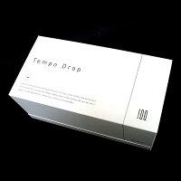 TempoDrop(テンポドロップ)/Perrocaliente(ペロカリエンテ)/日々変わる結晶が美しいストームグラス