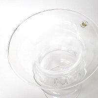 OldEnglish/Vase(ベース)/H24cm/HOLMEGAARD(ホルムガード)