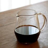 coffeeserverpitchii(コーヒーサーバーピッチー)/TORCH(トーチ)
