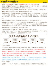 ipxs-bn321