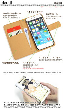 iPhoneX iphone8 iphone8Plus iphone7 iphone7plus 他 全機種対応 iphone7ケース iphoneケース スマホケース 手帳型 手帳型ケース ケース スマホ カバー XperiaXZs GalaxyS8 AQUOSR iphone6s 509sh xperiaz5 xperiaz4 xperiaz3 iphone6 nexus5x iPhone5c deco-040