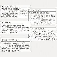 プラチナ900K18ゴールドマリッジリング(レディース・メンズ単品)(Serieux/アンゼリカ)[9295500102]