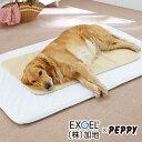 エクスジェルマット L 60×100cm 犬 介護ベッド 国産 ペピイオリジナル その1