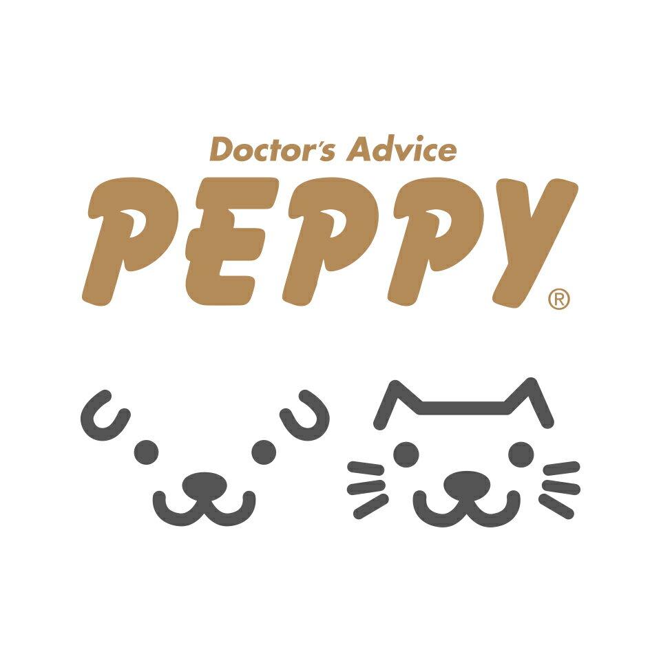 PEPPY(ペピイ) 楽天市場店