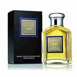 送料無料 アラミス 900ハーバル EDC SP 100ml 香水[9329] ARAMIS