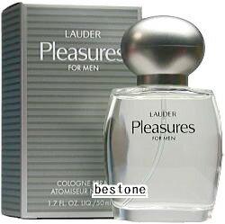 エスティローダープレジャーズフォーメンEDCSP50mlESTEELAUDER香水香水・フレグランス 1426 エスティーローダ