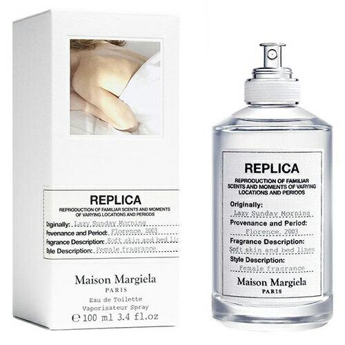 美容・コスメ・香水, 香水・フレグランス  EDT SP 100ml MAISON MARTIN MARGIELA 2464