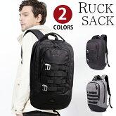 Perfectbagリュックサックバックパックメンズ防水ナイロンクッション付き13インチPC収納可レディース男女兼用通学通勤出張旅行鞄登山アウトドアA4書類鞄2色選NL3073