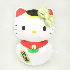 招き猫 外国 人 お 土産