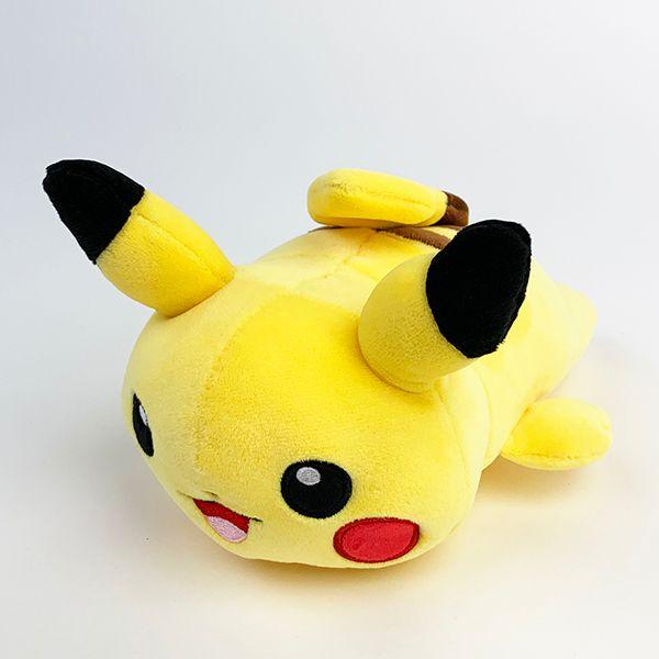 ぬいぐるみ・人形, ぬいぐるみ  Mocchi Pokemon