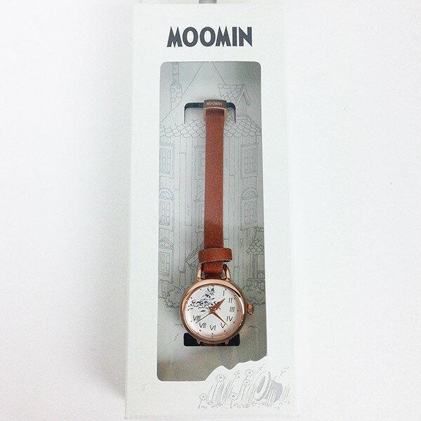 置き時計・掛け時計, 置き時計  YE