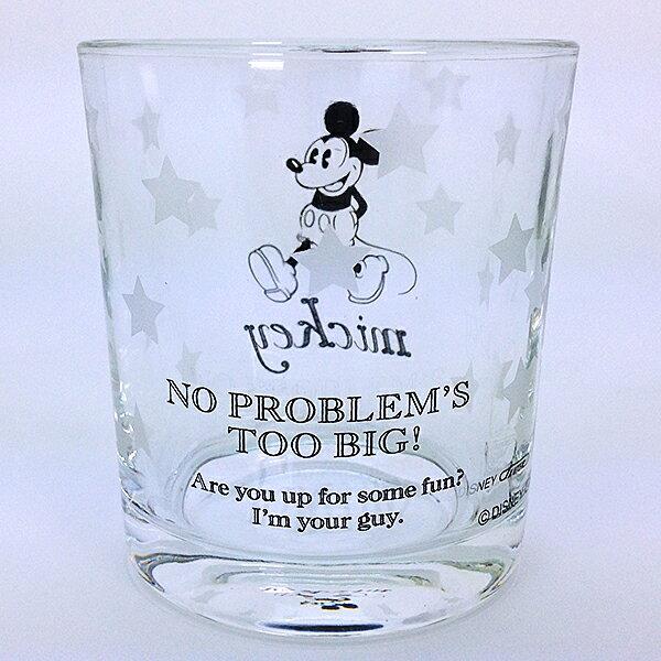 ミニーマウス カラーフロストグラス コップ   ディズニー