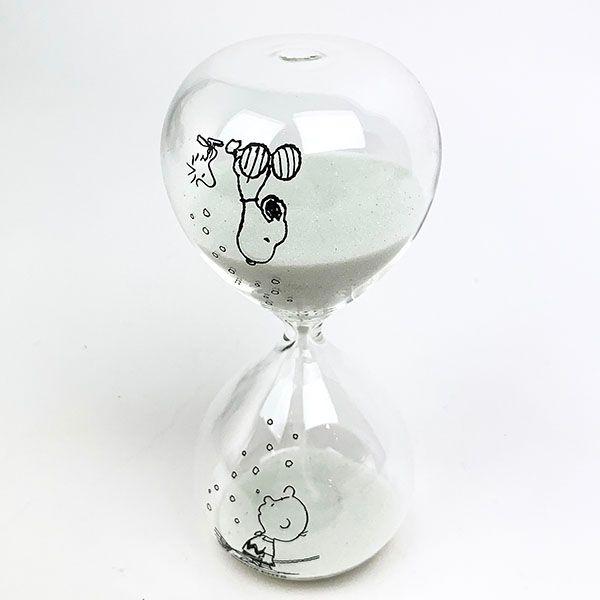 インテリア小物・置物, 砂時計