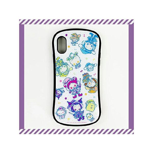 スマートフォン・携帯電話アクセサリー, ケース・カバー  iPhoneXR WH
