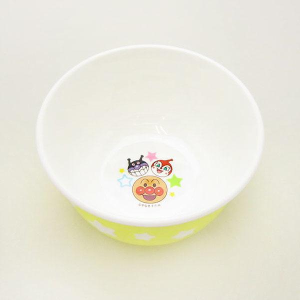 アンパンマン 汁椀 お椀 茶碗   ランチ・こども食器シリーズ キッチン用品