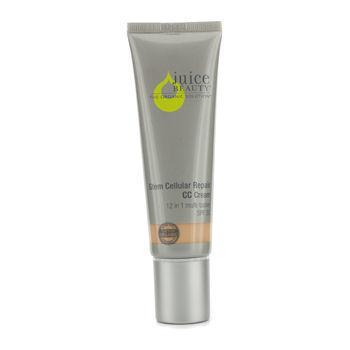 スキンケア, その他 Juice Beauty Stem Cellular Cc Cream Spf 30 - Warm Glow - 50ml1.7oz