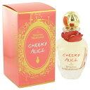 【送料無料】Cheeky Alice by Vivienne Westwood Eau De Toi ...