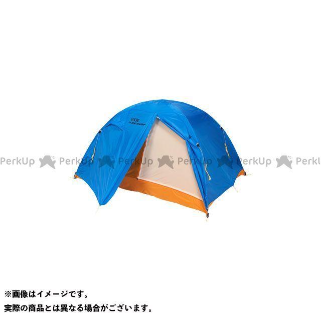 テント・タープ, テント P21DUNLOP VS-303