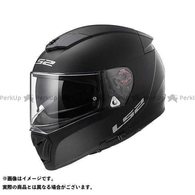 バイク用品, ヘルメット LS2 HELMETS BREAKER M