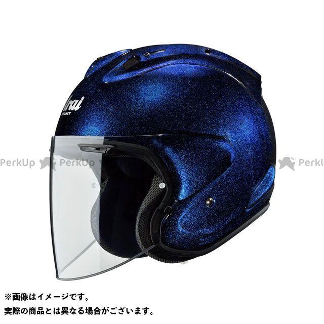 バイク用品, ヘルメット Arai VZ-RAMVZ- 57-58cm