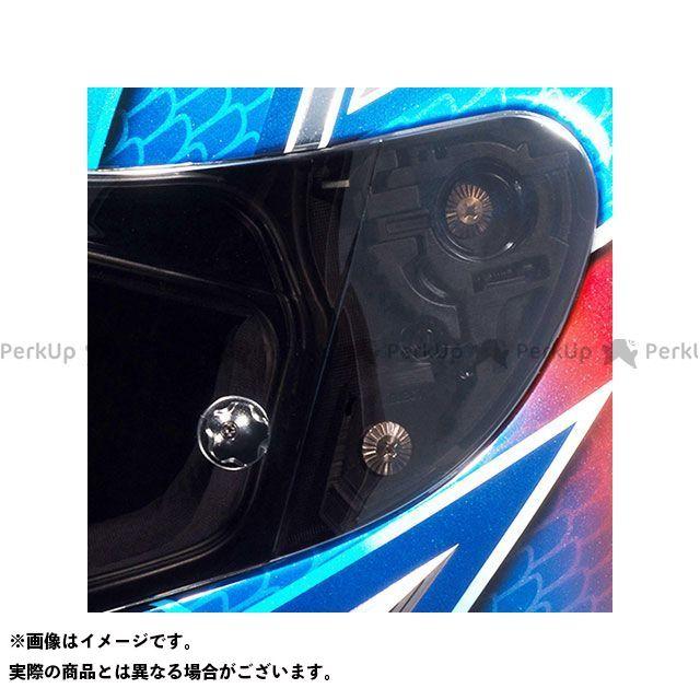 HJC エイチジェイシー フルフェイスヘルメット HJH179 MARVEL RPHA 11 CAPTAIN AMERICA L/59-60cm