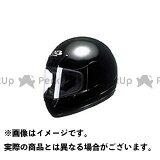 【ポイント最大18倍】Y'S GEAR フルフェイスヘルメット YF-1C Roll Bahn カラー:ブラック サイズ:XL ワイズギア