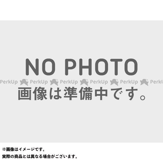 日用品雑貨・文房具・手芸, その他 18maezawa kougyou VU11??14L75