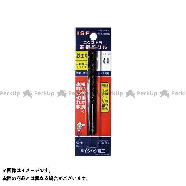 手動工具, 工具セット ishihashiseikou P-EXD2.8 2.82