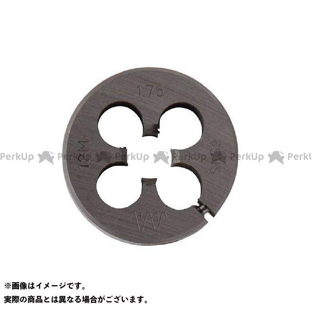 手動工具, 工具セット ishihashiseikou 50MM M18X1.5