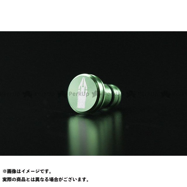 アクセサリー, その他 GILD design GILD designmobile item
