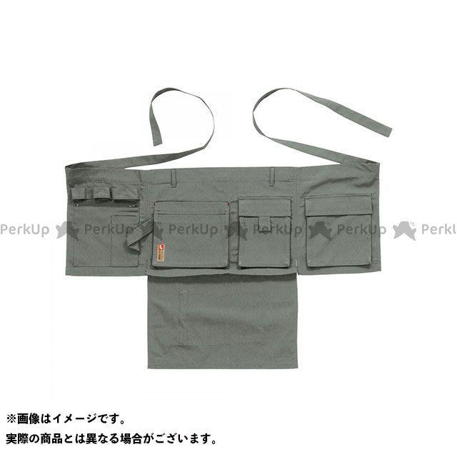 メンズファッション, その他 P19TS DESIGN F TS