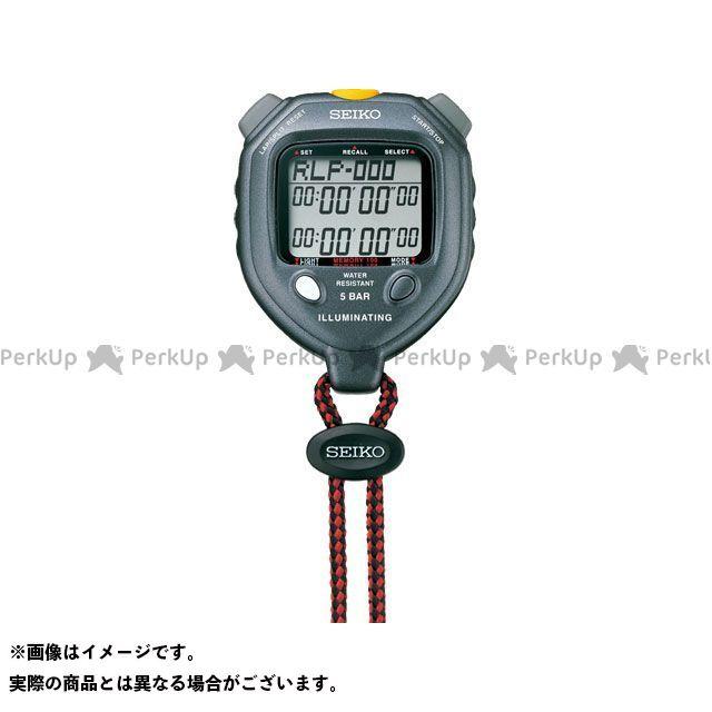腕時計, その他 SEIKO