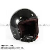 72Jamjet ジェットヘルメット JP MONO HELMET カラー:ブラック サイズ:XXL/62-64cm未満 72ジャムジェット