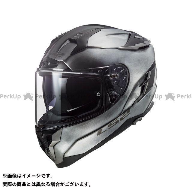 バイク用品, ヘルメット LS2 HELMETS CHALLENGER FF XL