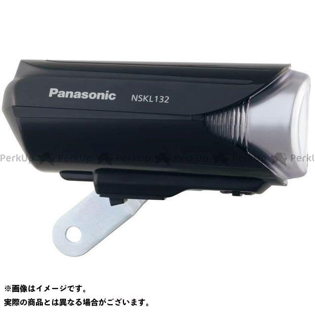 自転車用アクセサリー, ライト・ランプ P19Panasonic LEDNSKL132