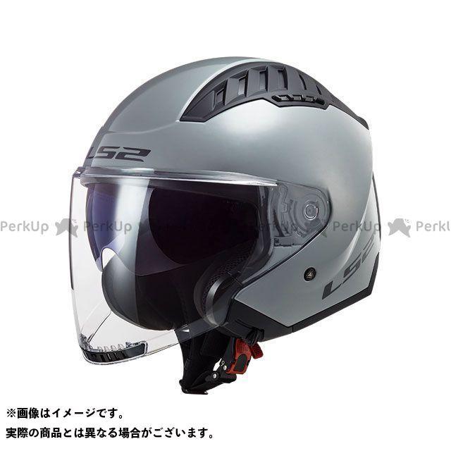 バイク用品, ヘルメット LS2 HELMETS COPTER XXL
