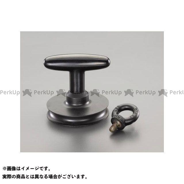 手動工具, 工具セット ESCO 15kg