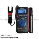 【エントリーで最大P20倍】SIGNET 計測機器 46591 クランプ付デジタルマルチメーター(ケース・ピン付) シグネット