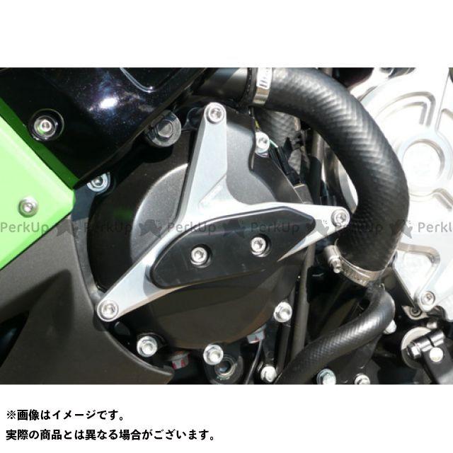 【爆買い!】 エントリーで最大P19倍 AGRAS ニンジャZX-10R スライダー類 レーシングスライダー スターターA カラー ジュラコン ブラック アグラス, ピュアモード(PureMode) 16b32210