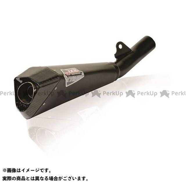 C1709BL-34 Wheel Install Lug Kit Black Lug Nuts M14x1.5 fit Chrysler 300 05-19
