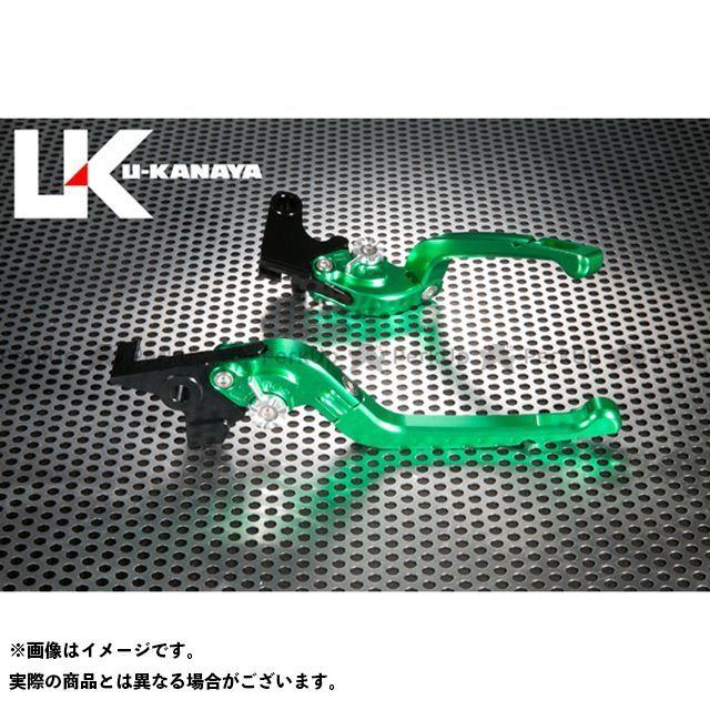 駆動系パーツ, その他 U-KANAYA K1300S R